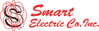 Smart Electric Company, Inc.